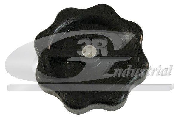 3RG: Original Öldeckel Verschluss 80683 ()