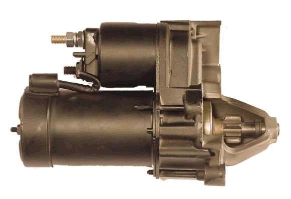 Startmotor 8080098 till rabatterat pris — köp nu!