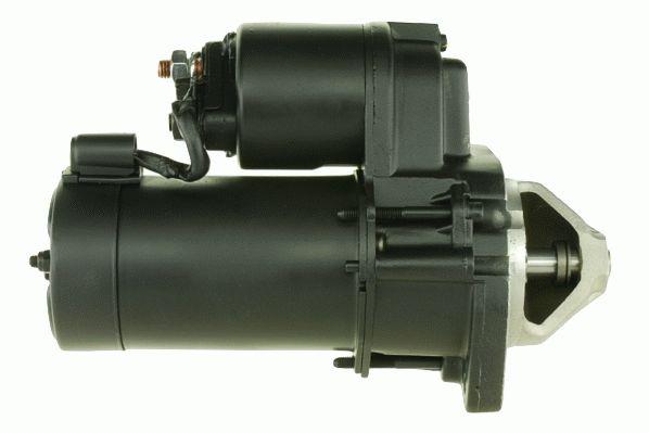Startmotor / Starter 8080105 koop - 24/7!