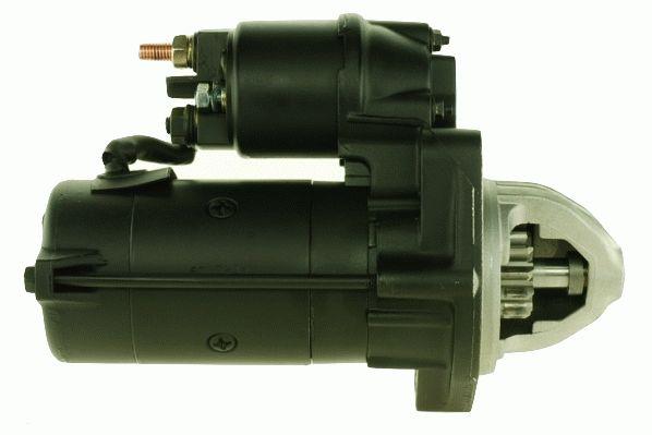 ROTOVIS Automotive Electrics: Original Anlasser 8080191 ()