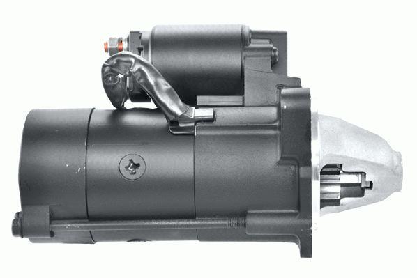 8080197 ROTOVIS Automotive Electrics 12V, 2,2kW Starter 8080197 günstig kaufen