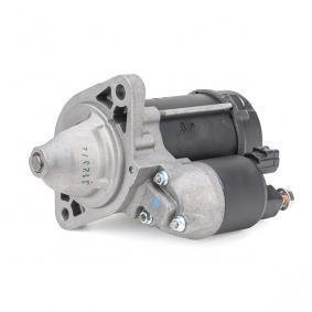 8080199 Anlasser ROTOVIS Automotive Electrics 8080199 - Große Auswahl - stark reduziert