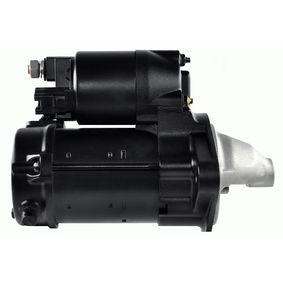 8080199 Starter ROTOVIS Automotive Electrics in Original Qualität