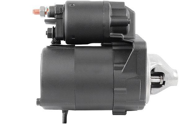 8080202 ROTOVIS Automotive Electrics 12V, Zähnez.: 8 9 10, 0,9kW Starter 8080202 günstig kaufen