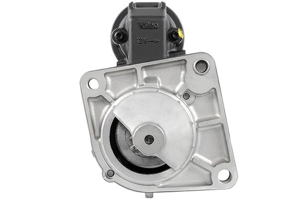 8080202 Starter ROTOVIS Automotive Electrics - Markenprodukte billig