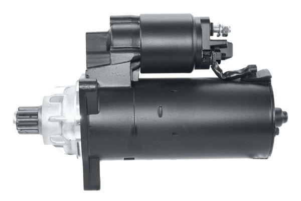 8080205 ROTOVIS Automotive Electrics 12V, Zähnez.: 10, 2,0kW Starter 8080205 günstig kaufen
