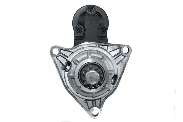 8080205 Starter ROTOVIS Automotive Electrics - Markenprodukte billig
