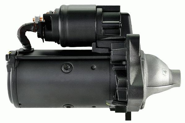 Origine Démarreur ROTOVIS Automotive Electrics 8080218 ()