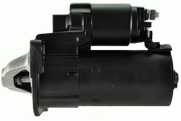 Startmotor / Starter 8080286 ALFA ROMEO lage prijzen - Koop Nu!
