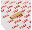 Original Водач на клапан / уплътнение / монтаж 81-51000 Дачия