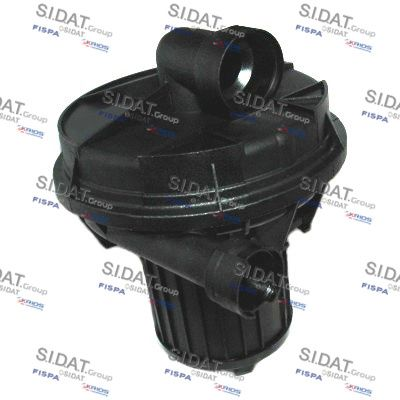 Volkswagen CADDY 2009 Secondary air injection pump FISPA 81.312: