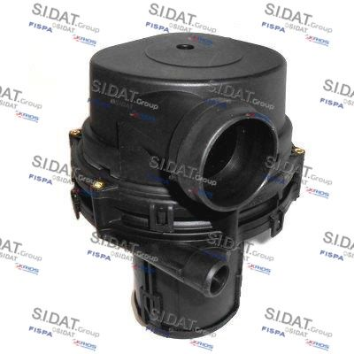 Buy original Secondary air pump module FISPA 81.358