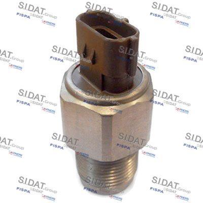 NISSAN 200SX Sensor Kraftstoffdruck - Original FISPA 81.423