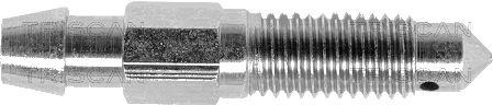 Bremssattel Reparatur Set Twingo c06 2012 - TRISCAN 8105 3652 ()
