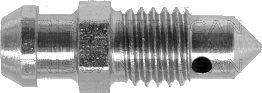 TRISCAN: Original Bremssystem 8105 3656 ()