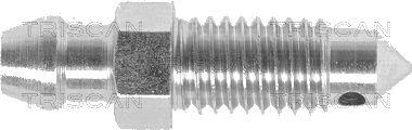 TRISCAN: Original Bremssattel Reparatursatz 8105 3663 ()