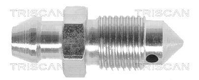 TRISCAN: Original Bremssattel Reparatur Set 8105 3669 ()