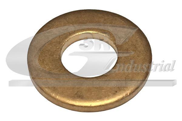 Original Ochranná podlożka proti zahrievaniu, vstrekovací systém 81292 Opel