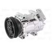 Kompressor, Klimaanlage 813939 — aktuelle Top OE 92600-9865R Ersatzteile-Angebote