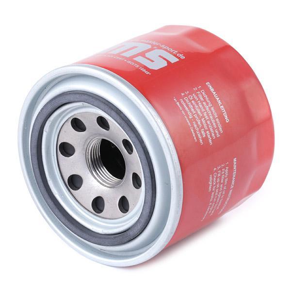 81580OFPCSMS Motorölfilter MASTER-SPORT 815/80-OF-PCS-MS - Große Auswahl - stark reduziert