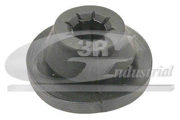 3RG: Original Halter, Luftfiltergehäuse 81654 ()