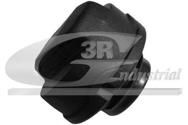 3RG: Original Kraftstoffbehälter und Tankverschluss 81725 (Innendurchmesser: 44mm)
