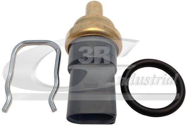 OE Original Kühlmittelsensor 81786 3RG