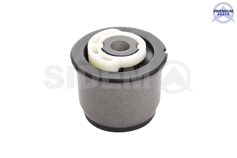 SIDEM: Original Hinterachslager 819307 (Innendurchmesser: 12,3mm, Ø: 53,6mm)