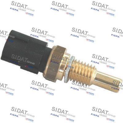 OE Original Motorelektrik 82.498 FISPA