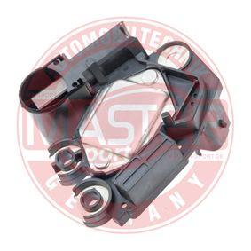 820053741501PCSMS Lichtmaschinenregler MASTER-SPORT 8200537415-01-PCS-MS - Große Auswahl - stark reduziert