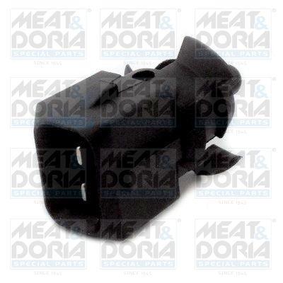 MEAT & DORIA: Original Sensor Außentemperatur 82461 ()