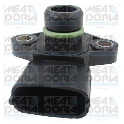 Original BMW Sensor Saugrohrdruck 82573