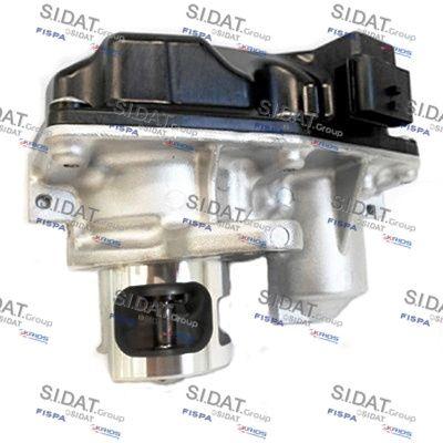 83.1022 FISPA AGR-Ventil 83.1022 günstig kaufen