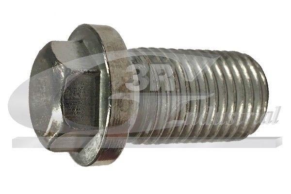 Tappo scarico olio motore 83015 3RG — Solo ricambi nuovi