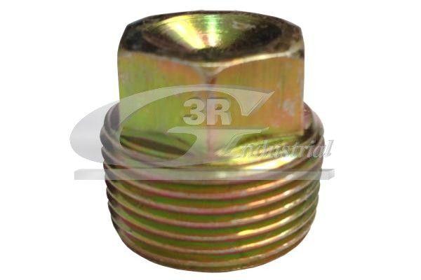 Tappo coppa olio motore 83022 3RG — Solo ricambi nuovi