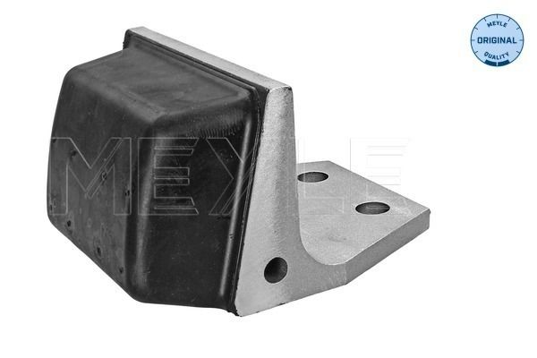 MEYLE Rubber Buffer, suspension 834 162 0002 for SCANIA: buy online