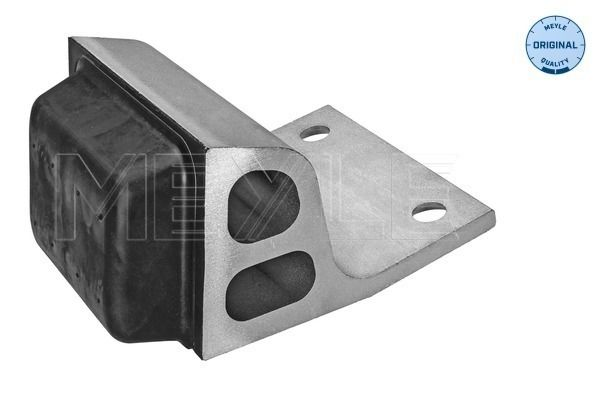 MEYLE Rubber Buffer, suspension 834 162 0003 for SCANIA: buy online