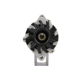 835.015.105.510 CV PSH 12V, 105A Dynamo / Alternator 835.015.105.510