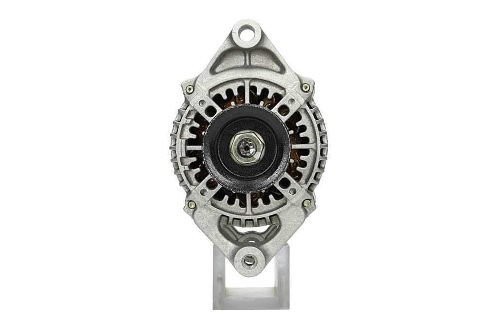 CV PSH Lichtmaschine 835.556.090.515