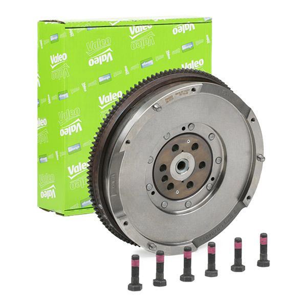 Buy original Flywheel VALEO 836559