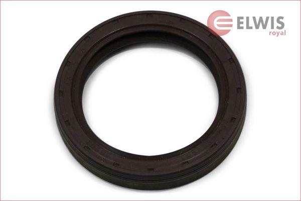 ELWIS ROYAL: Original Kurbelwellendichtung 8415439 (Innendurchmesser: 48mm, Ø: 65mm)