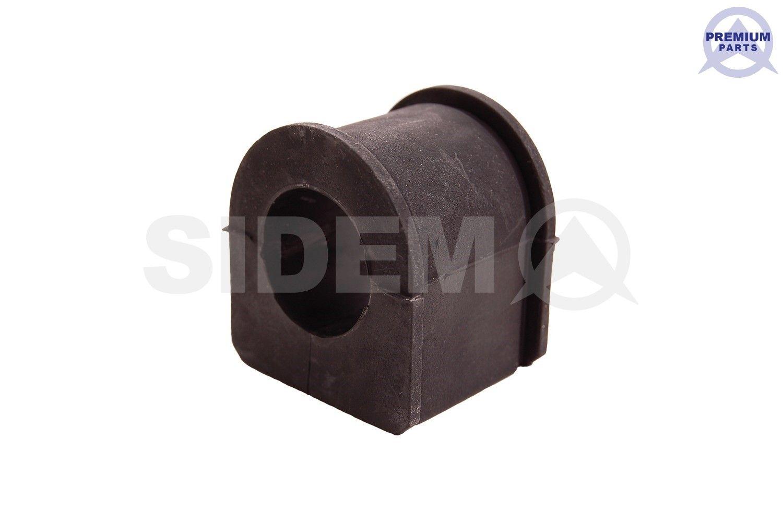 OE Original Lagerung Stabilisator 841915 SIDEM