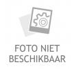 Koop nu Schroefdraad reparatiesets 842N-512/130 aan stuntprijzen!