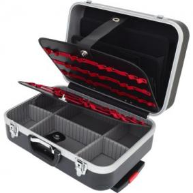 8500530 Toolbox KS TOOLS 850.0530 - Huge selection — heavily reduced
