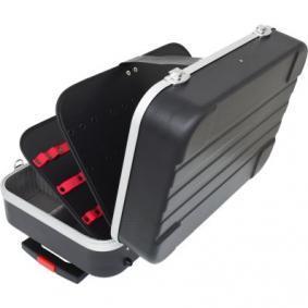 850.0530 Toolbox KS TOOLS - Cheap brand products