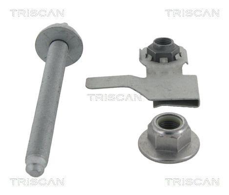 Reparatursatz, Radaufhängung TRISCAN 8500 11412