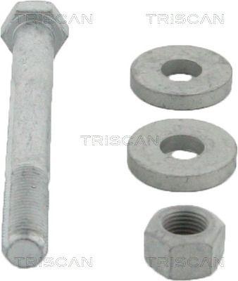 Reparatursatz, Radaufhängung TRISCAN 8500 23413