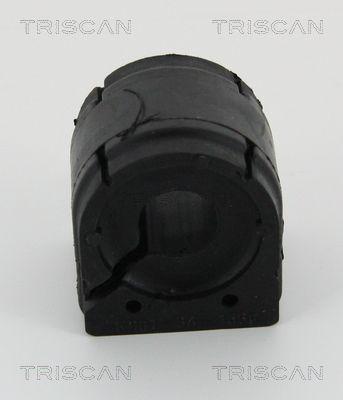 OE Original Stabibuchsen 8500 50819 TRISCAN