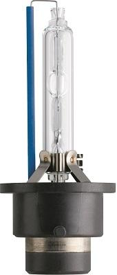 Reservdelar VOLVO C70 2004: Glödlampa, fjärrstrålkastare PHILIPS 85122WHV2C1 till rabatterat pris — köp nu!