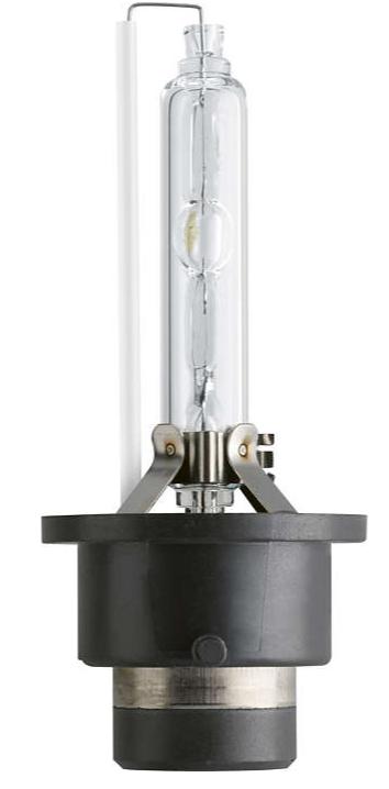 Glühlampe, Fernscheinwerfer PHILIPS 85122XV2S1 Bewertungen